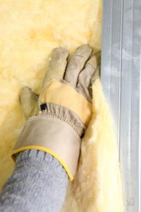 burton-insulation