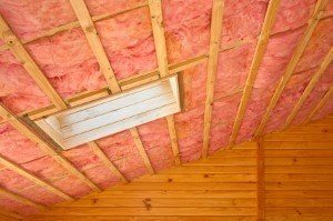 grand-blanc-roof-insulation