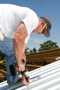 roofing-contractor