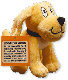 Roofus-Plush-Toy